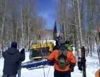 utah-powder-mountain-snowcat_0