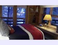 utah-sundance-guest-cabin_0