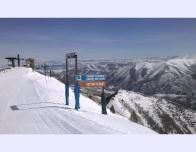 utah-sundance-mountain_0