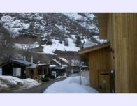 utah-sundance-resort_0