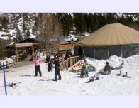 utah-sundance-ski-school_0
