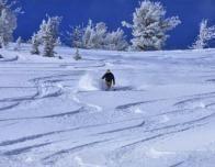 utah_skiing