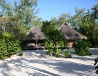 vamizi-island-villa