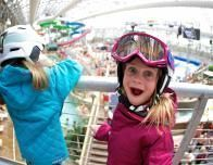 vermont-jaypeak-kids