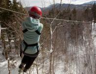 vermont-smuggs-ziplining