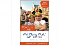 walt-disney-world-unofficial-guide