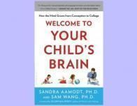 welcome-to-brain-book-cover_0