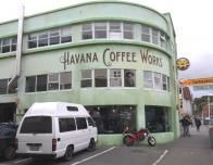 wellilngton-havana-coffee