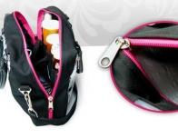 whatchyagot-bags-purse