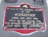 woodstock_0