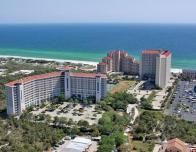 wyndham-destin-resort