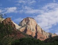 zion_national_park_0