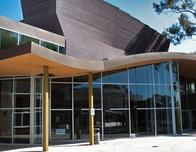 La Jolla Playhouse photo c. Allan Ferguson, SD Guides