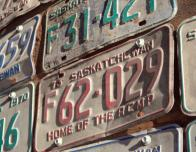 Ready to take the license plate game to a whole new level?