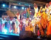 Opening night gala MITM