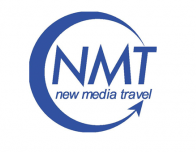 New Media Travel