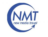 New Media Travel