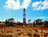 Discover the history, culture and beaches of North Carolina's Outer Banks