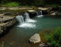 Capture the magic of the Ozarks