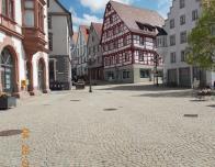Pfullendorf, Germany