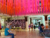 Childrens Museum Pittsburgh