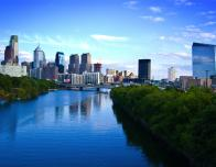 Take Your Next Family Vacation to Philadelphia for a Walk Through History
