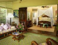 Deluxe Villa at Round Hill, Jamaica