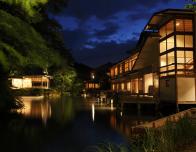 Ryokan Collection exterior