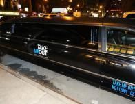 Take Me Out New York City Delivers a Fine Ride