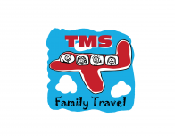 TMS Family Travel Conference Logo