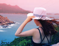 Transform From Tourist to Local on Your Next Vacation