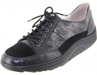 Waldlaufer Bliss walking shoe