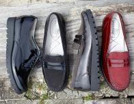 Waldlaufer Hegli shoes