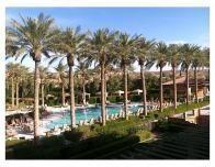 Westin Lake Las Vegas Resort, Nevada