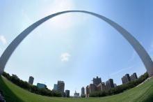 St_Louis_Arch_332414599