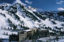 snowbird_cliff_hotel_609967573