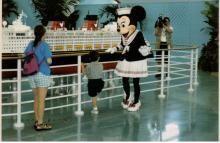 Cruise_Staub_Disney_880547799