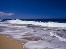 Kauai_Beach_899924466