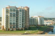 Myrtle_Beach_Marina_Inn_723199994