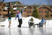 Sylva_WhiteFaceLodge_Skating_Rink_750696204