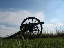 cannon_982950605