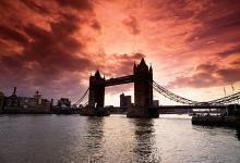 london4_579642480
