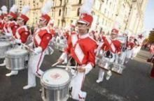 new_york_macys_parade_278807157