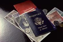 passport_530276046