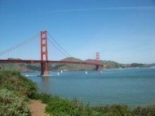 california_golden_gate_bridge_231379441