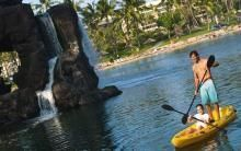hawaii_hilton_waikoloa_pool_774280181