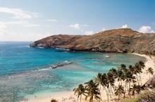 hawaii_748350981
