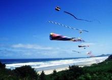 kites_beach