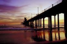 west_coast_617355553