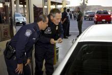 CBP-agents-Arizona